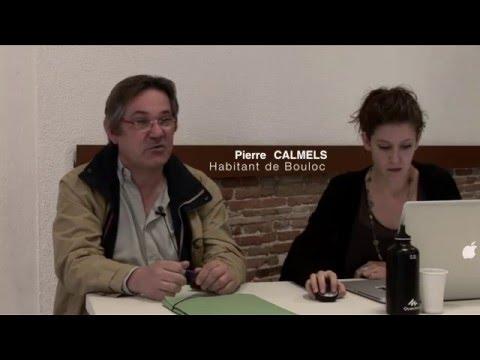 Démarche BIMBY - Les rendez-vous particuliers à Bouloc
