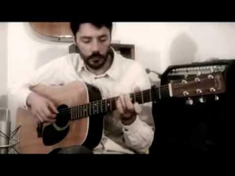 Andrea Fanciulli - Sí Bheag Sí Mh�&sup