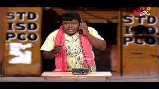 New Anando Brahma - Chilaka Chachindi - MAAMUSIC