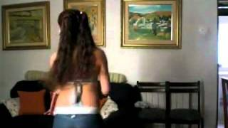 سكس شرموطة طيز رقص رقص نيك بالقصير جنس view on youtube.com tube online.