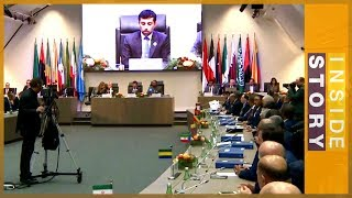 Will OPEC's decision to cut production affect consumers? l Inside Story - ALJAZEERAENGLISH