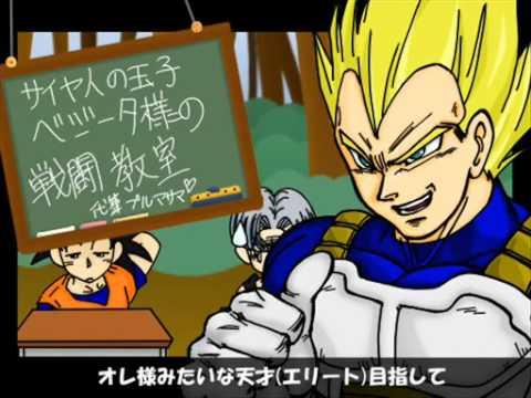 Cirno's Perfect Math Class