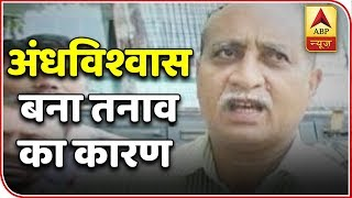 Maharashtra: Doctor who claimed to bring back child from dead arrested - ABPNEWSTV