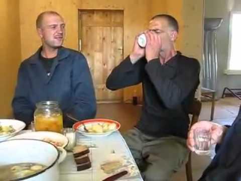 Kac po rosyjsku