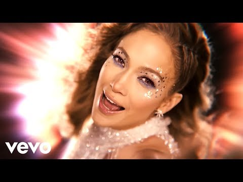 Jennifer Lopez - Feel The Light (From The Original Motion Pict