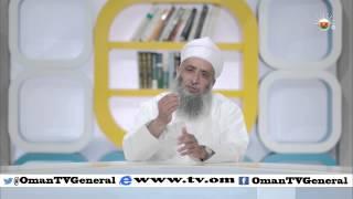 هدايا رمضان - الثلاثاء 6 رمضان 1436 هـ