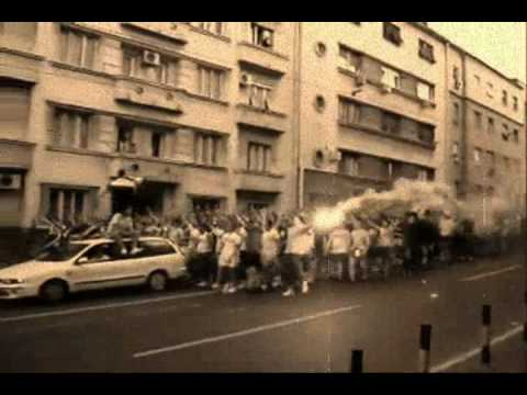 Jednostavno Najbolji.. DS19/89 (SEX ON THE PITCH)