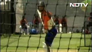 भारत ने ऑस्ट्रेलिया को एडिलेड टेस्ट में 31 रन से हराया, सीरीज में बनाई 1-0 की बढ़त - NDTVINDIA