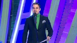 КВН Гарик Мартиросян - Армянское караоке