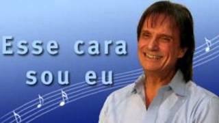 Roberto Carlos Youtube