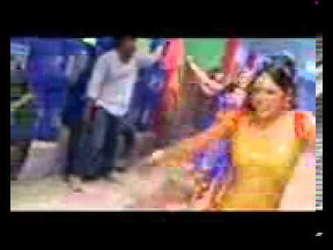 bhataar leke algaa rahib full bhojpuri hot item dance video khoon pasina hi 22098