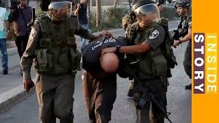 Inside Story - Is Israel maintaining the status quoat Al-Aqsa Mosque? - ALJAZEERAENGLISH