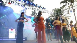 Livon Times Fresh Face Season 11 Grand Finale - ZOOMDEKHO