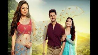 Is 'Silsila Badalte Rishton Ka' going off air? - ABPNEWSTV