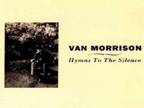 Van Morrison - Quality Street