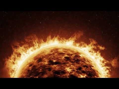 Epic Powerful Hybrid Music: ENTER THE SUN | by Victor Emanuel