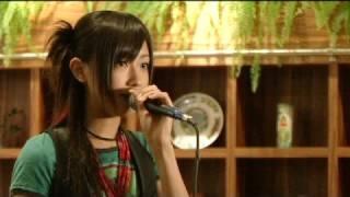 熊井友理奈(Live)『渡良瀬橋』
