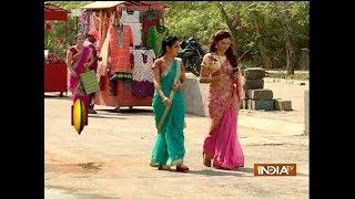 LATEST BUZZ : Bhabhiji Ghar Par Hain , Shakti and Ishq Me Marjawaan - INDIATV