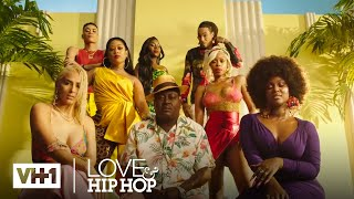 Has Fame Changed the Love & Hip Hop Miami Cast? | Returns Wednesday Jan. 2 8/7c - VH1