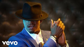 Ne-Yo - Another Love Song ( 2017 )