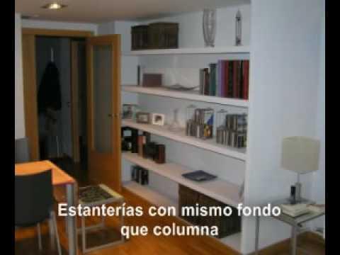 Muebles pladur - www.moblespladur.com