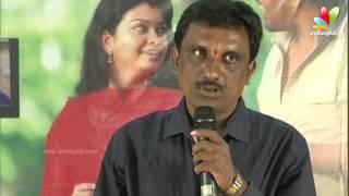 'Suri Vs Varalaxmi Movie  & Nari Nari Murari' Audio - IGTELUGU