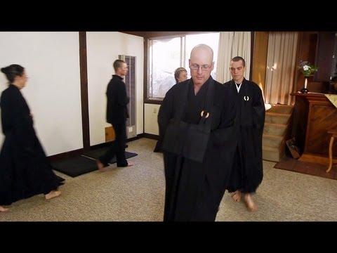 Zen Meditation Instruction: Forms