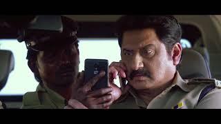 Satya Gang theatrical trailer - idlebrain.com - IDLEBRAINLIVE