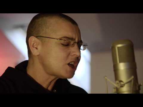 Sinead O'Connor - Reason With Me (Best Fit Session)