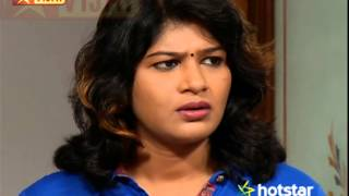 Deivam Thandha Veedu : Episode 653 - 28th August 2015
