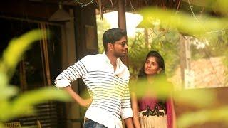 Prema Parichayam Latest Telugu Love Short Film 2017 by Satish Raju - YOUTUBE