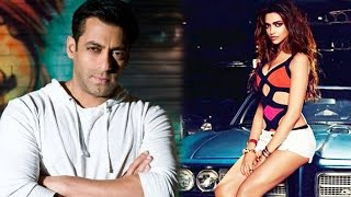 Salman Khan's hit-n-run case update, Deepika Padukone juggling with Ranbir Kapoor and Ranveer Singh