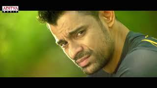 Ek movie Raa Cheliya song promo - idlebrain.com - IDLEBRAINLIVE