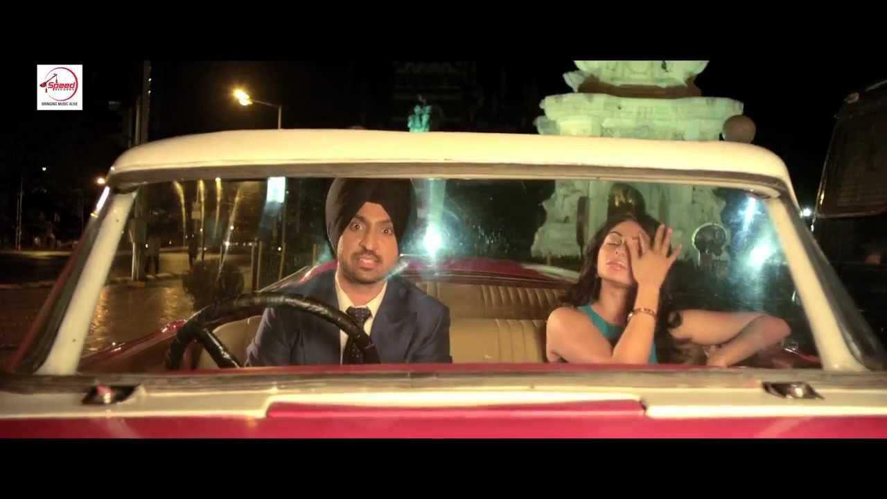 HD wallpaper: Fatto - Jatt & Juliet Full Song HD - VideoPotato.com