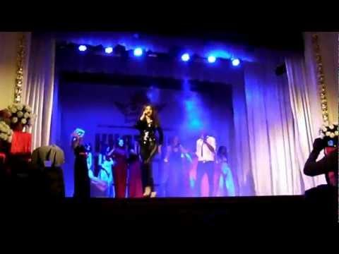 Княгиня Покуття 2013