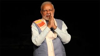 पीएम बनने के बाद PM Narendra Modi का पहला रायबरेली दौरा - ITVNEWSINDIA