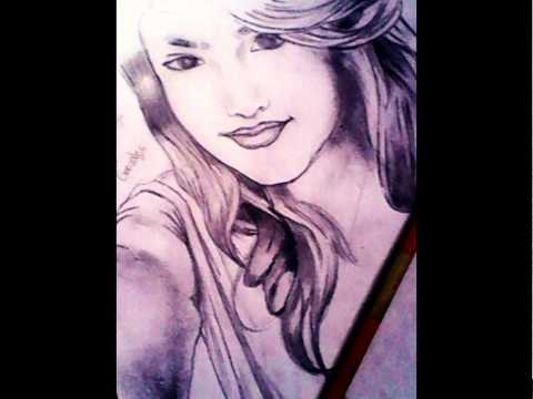 chachi gonzales from: churly R
