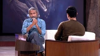Satyamev Jayate - Untouchability - 'Knowing your place'