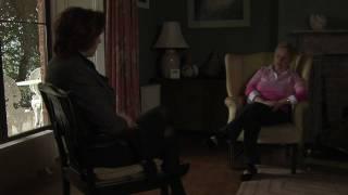 Svetlana-testimonial