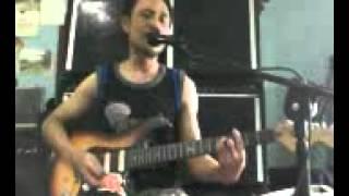 Rhoma Irama   Gitar Tua 2