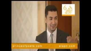 بالفيديو: عضو هيئة التحرير بـ