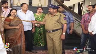R Narayana Murthy - Jayasudha Movie Launch || Chadalavada Srinivasa Rao || Jayaprakash Reddy - IGTELUGU