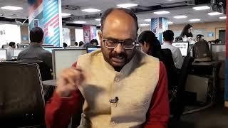 Rahul Gandhi Announces NYAY scheme राहुल गांधी भारत के 25 करोड़ लोगों को देंगे पैसा, आएगा कहाँ से ! - ITVNEWSINDIA