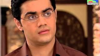 Amita Ka Amit - 15th July 2013 : Episode 124