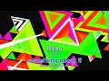 [Tj노래방]  Ph-1(Feat.페노메코) / Tj Karaoke