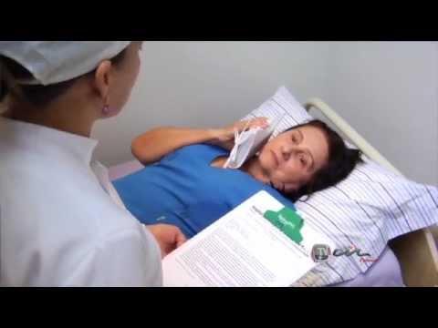 Cuidados pós-extração do dente no Hospital Odontológico CIR Premier