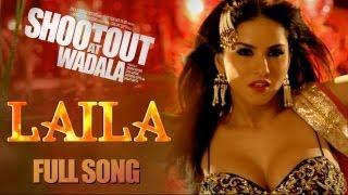 Hindi Songs Online Video Watch Video Online