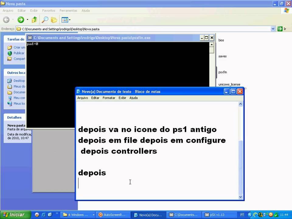 descargar psx v1.13 completo