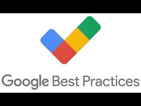 How to Create Effective Remarketing Lists - Google Best Practices
