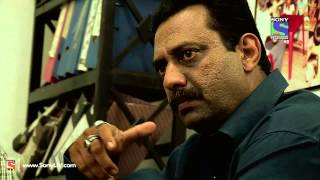 Crime Patrol : Episode 319 - 7th December 2013